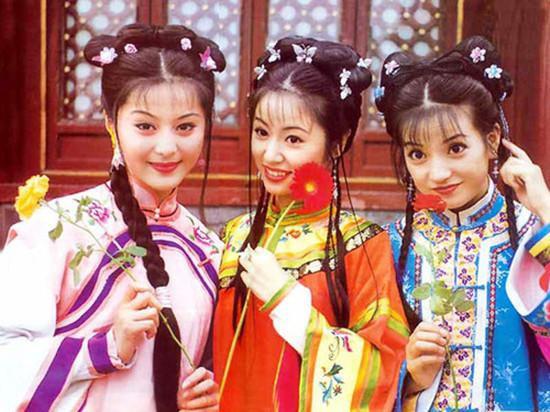 Hoàn Châu Cách Cách: Châu Kiệt hận Lâm Tâm Như, Phạm Băng Băng ghét Triệu Vy chưa sốc bằng bí mật về hình nộm có kim châm  - Ảnh 6.