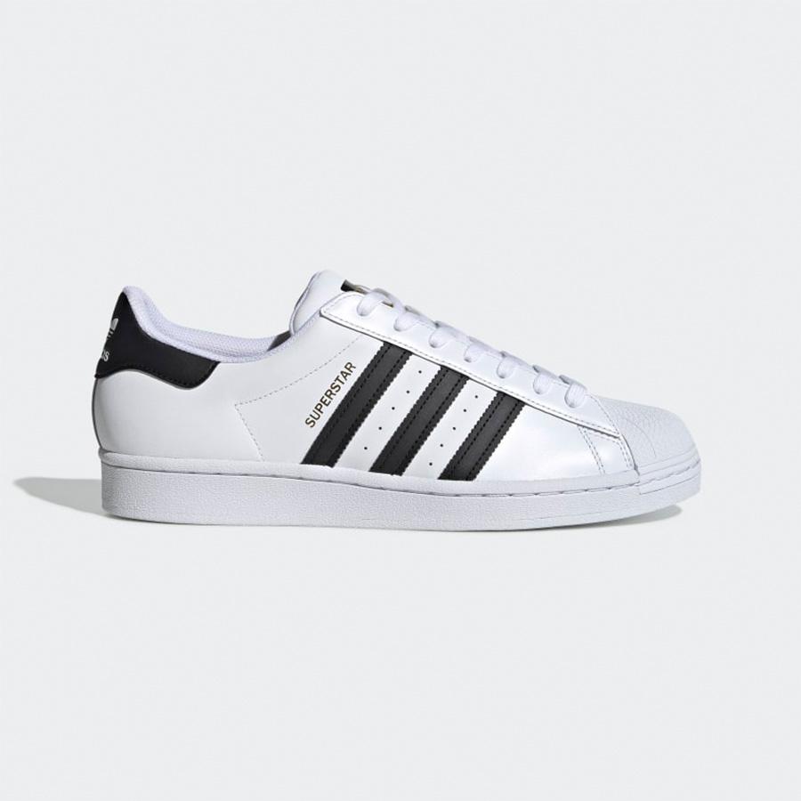 10 đôi giày classic sneakers mà các bạn gái phải sở hữu để luôn trở nên thật tuyệt vời - Ảnh 10.