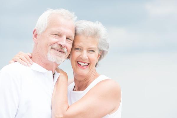 Sau 50 tuổi là giai đoạn quan trọng của tuổi thọ, ăn ít 4 loại thực phẩm này sẽ tốt cho mạch máu, tuổi thọ tăng cả chục năm  - Ảnh 2.