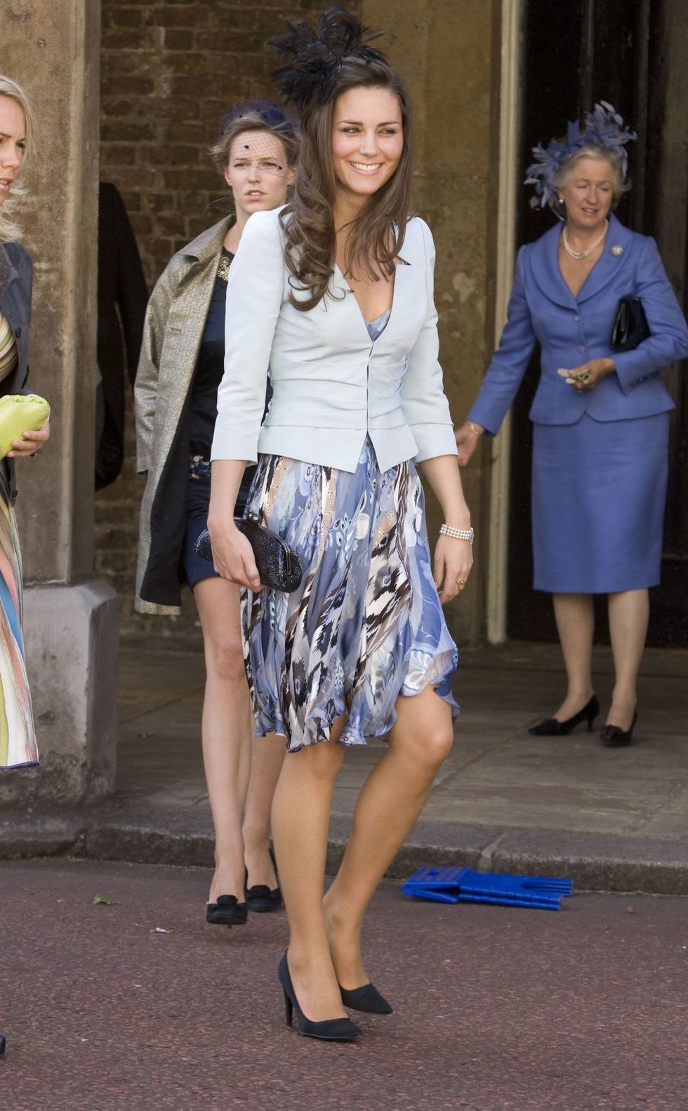 hbz kate middleton wedding guest gettyimages 157127172 1537823665 16079193643451554908256