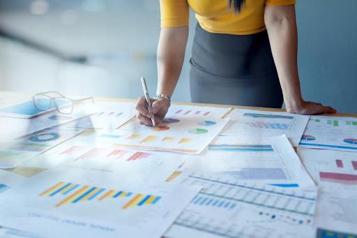 Ngành học 100% doanh nghiệp đều có nhu cầu tuyển dụng, lương cứng đã 15 triệu mà cơ hội nhận việc làm thêm thì vô cùng dồi dào - Ảnh 1.