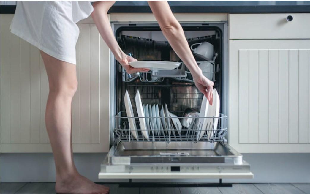 Nếu đang có ý định mua máy rửa bát cho gia đình thì bạn không nên bỏ qua 5 lưu ý quan trọng dưới đây - Ảnh 5.
