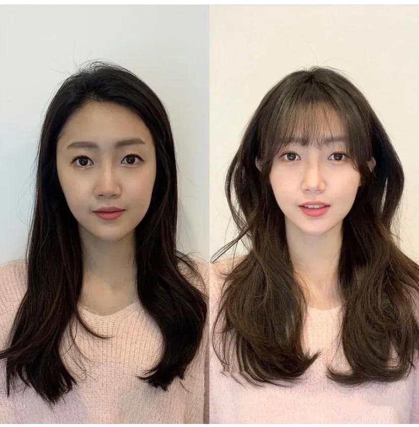 18 minh chứng cho thấy tóc xoăn không hề già, trái lại còn trẻ xinh hơn cả khi để tóc thẳng tự nhiên - Ảnh 7.