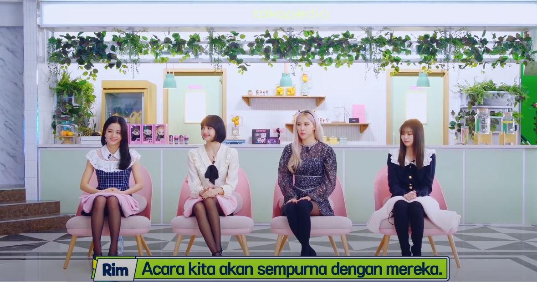 """Rosé đụng hàng """"Hoa hậu ngực khủng"""" Kim Sarang: Chỉ một chi tiết này mà giọng ca của Black Pink kém đẹp hơn hẳn - Ảnh 1."""