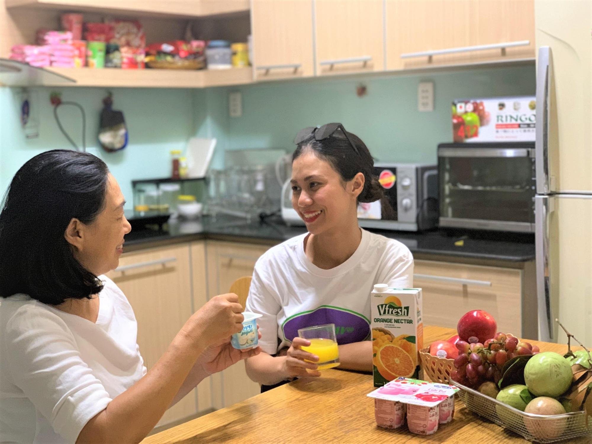 """Đi tìm những """"trợ thủ đắc lực"""" có mặt trong hầu hết tủ lạnh của mọi nhà vào mùa ai cũng cần tăng đề kháng - Ảnh 3."""