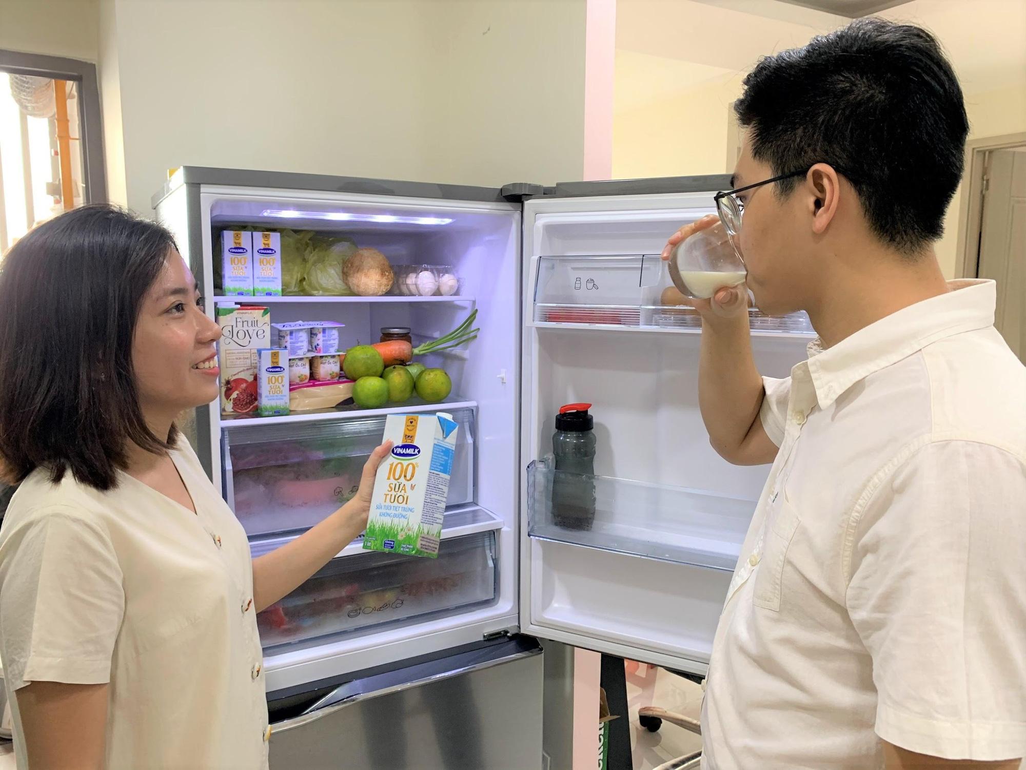 """Đi tìm những """"trợ thủ đắc lực"""" có mặt trong hầu hết tủ lạnh của mọi nhà vào mùa ai cũng cần tăng đề kháng - Ảnh 4."""
