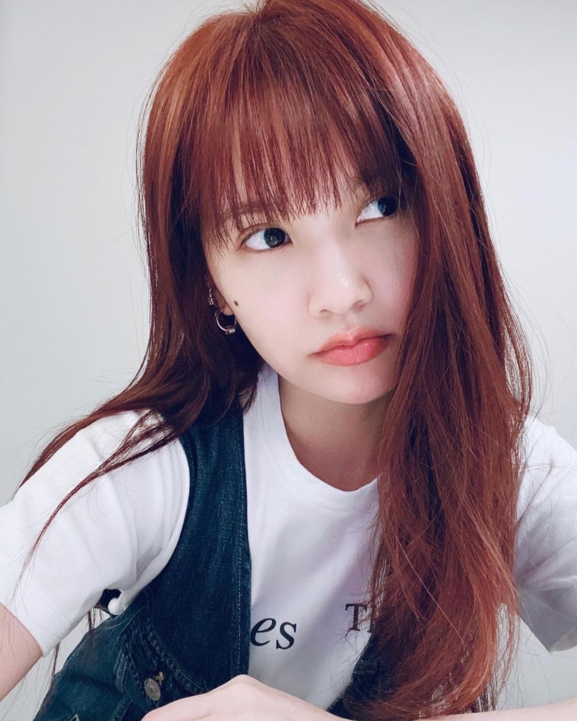Dương Thừa Lâm đã U40 vẫn trẻ như gái đôi mươi chính nhờ 7 tips chăm da tuyệt mật ít người biết - Ảnh 5.