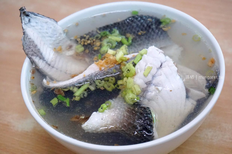 """Phụ nữ Đài Loan luôn trông trẻ hơn tuổi thật nhờ 6 thực phẩm giàu collagen """"níu kéo thanh xuân"""" - Ảnh 3."""