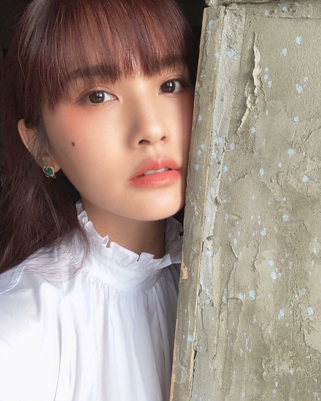 Dương Thừa Lâm đã U40 vẫn trẻ như gái đôi mươi chính nhờ 7 tips chăm da tuyệt mật ít người biết - Ảnh 4.