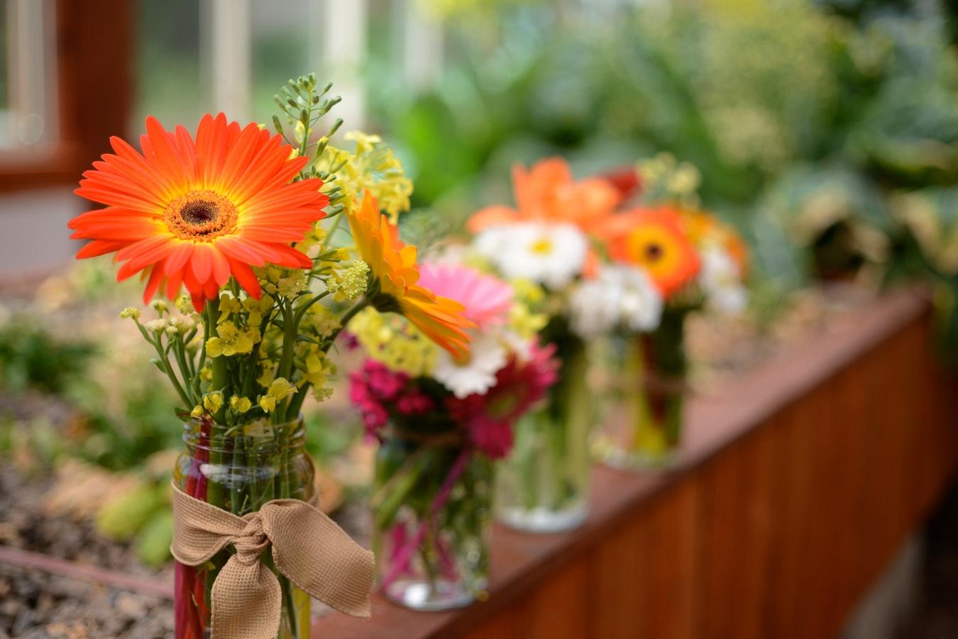 10 mẹo phong thủy đơn giản giúp ngôi nhà của bạn luôn tràn ngập mùi thơm tự nhiên tuyệt vời - ảnh 8.