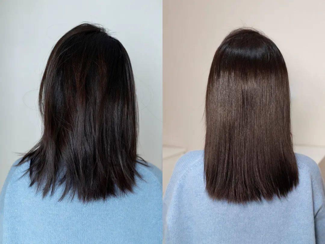 """""""Thay vì bỏ tiền triệu ra tiệm làm tóc, tôi mua thuốc về tự nhuộm"""": Đây là kết quả và những lưu ý dành cho những ai muốn """"tự xử"""" tại nhà - Ảnh 5."""
