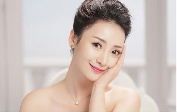 Căng da mặt mini - Cứu tinh cho chị em có làn da mới bị lão hóa, nhất là trường hợp giảm cân nhanh, đột ngột - Ảnh 1.
