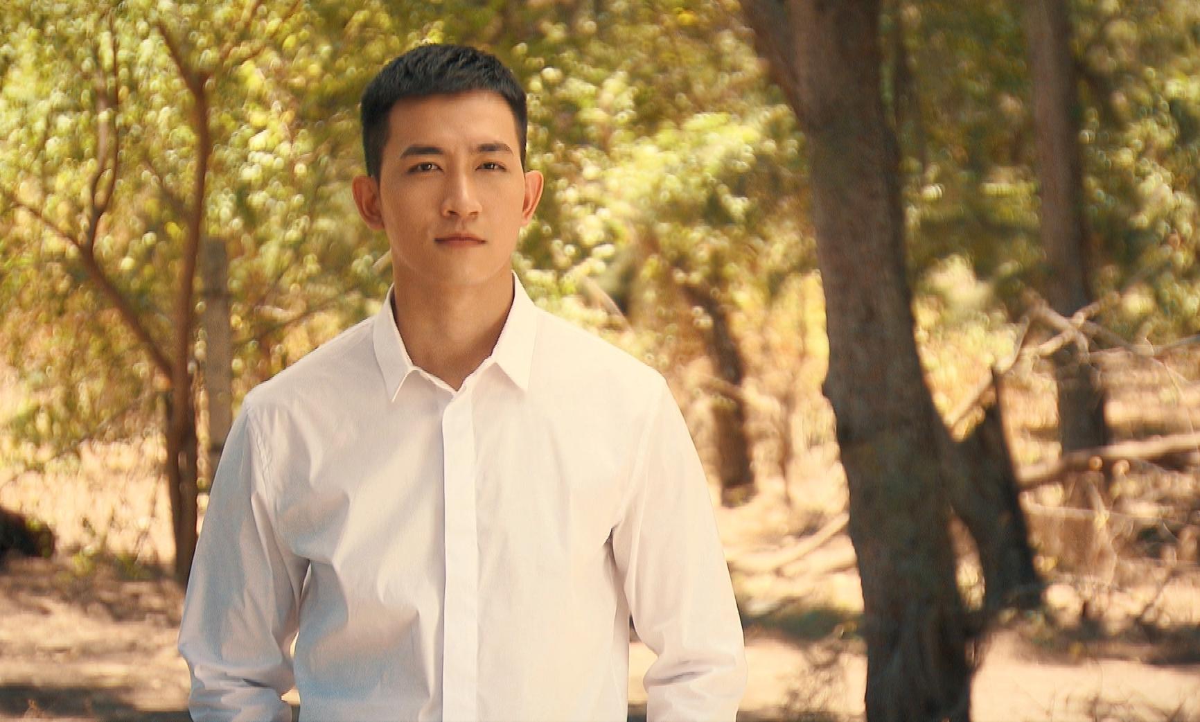 Dàn nam thần khiến hội chị em khao khát nhất màn ảnh Việt 2020: Có tổng tài, thầy giáo và cả... trai bao! - Ảnh 7.