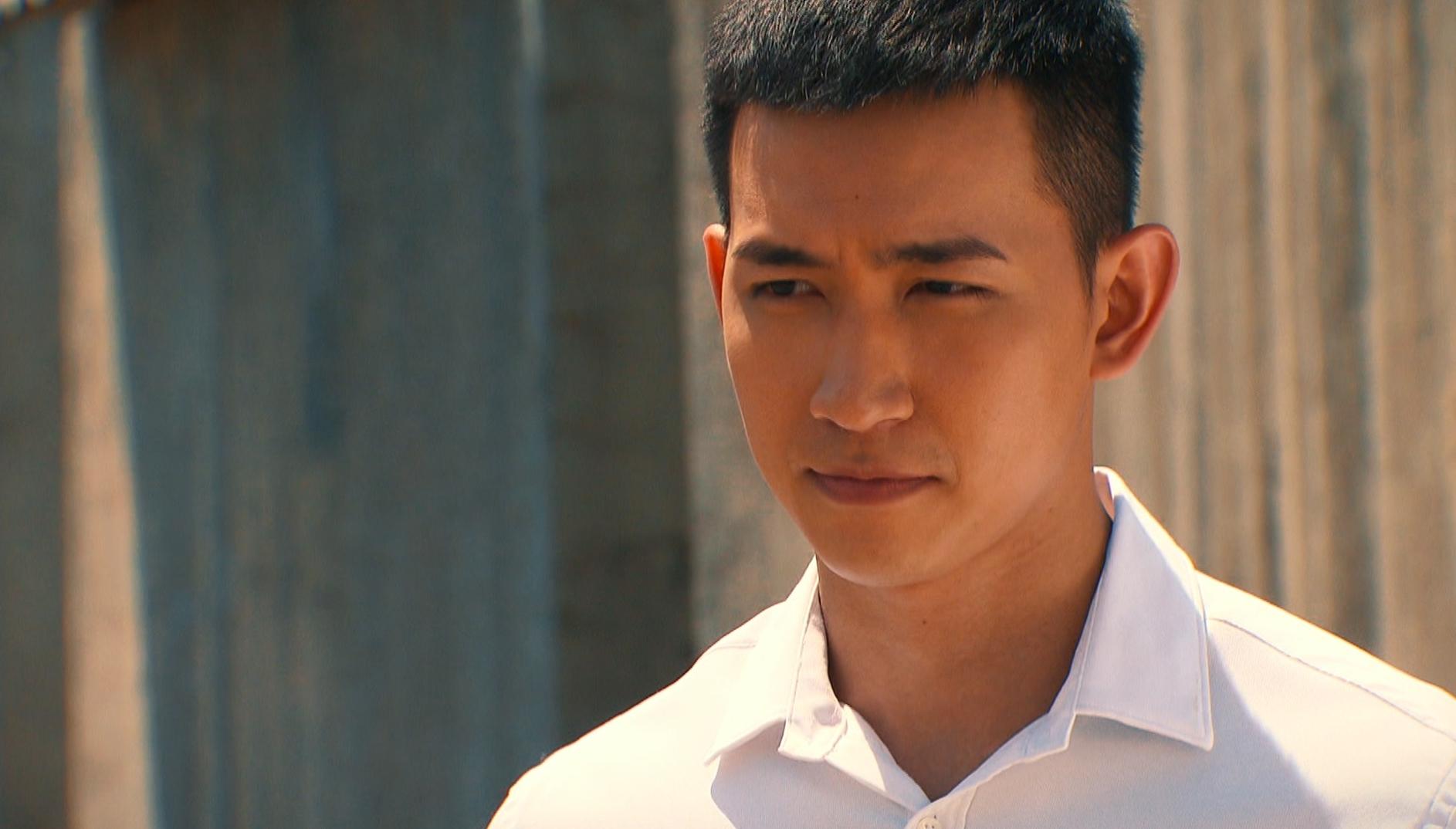Dàn nam thần khiến hội chị em khao khát nhất màn ảnh Việt 2020: Có tổng tài, thầy giáo và cả... trai bao! - Ảnh 8.