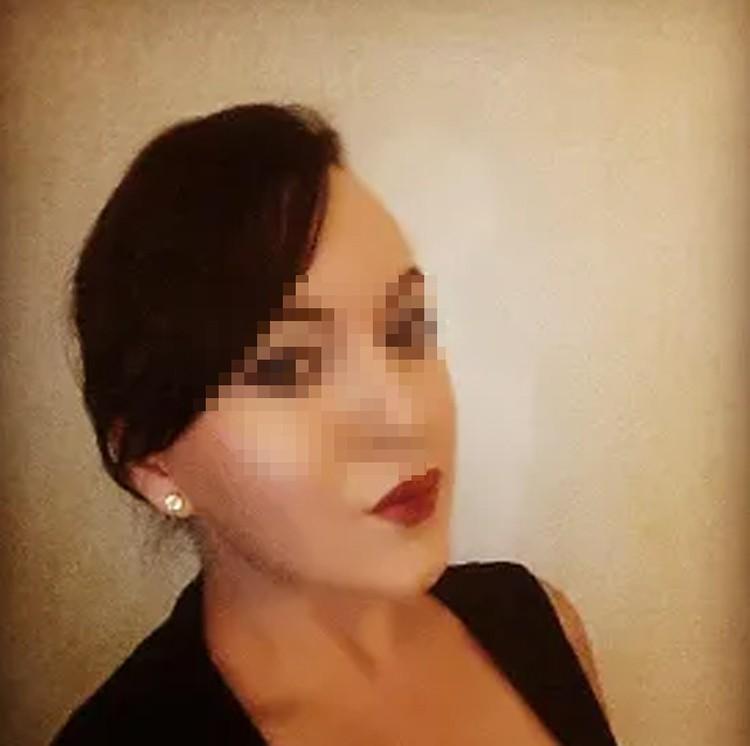 Đến chơi nhà bạn, người phụ nữ bế con gái 2 tháng tuổi của bạn ném ra cửa sổ khiến đứa trẻ chết tại chỗ trước khi đưa ra lời khai mất nhân tính - Ảnh 2.