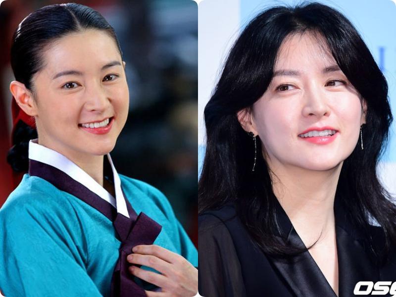 Gần 20 năm sau bộ phim Nàng Dae Jang Geum, ở tuổi 50 nữ chính vẫn tự tin với mặt mộc láng mịn: Bí mật nhan sắc nằm ở loại quả mà cô ăn mỗi tối - Ảnh 1.