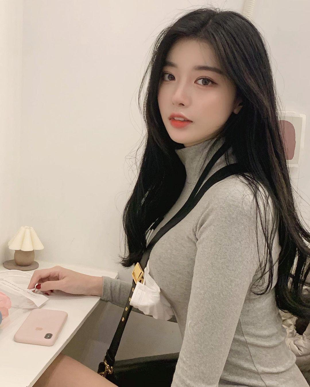 Dưỡng da theo khung giờ như gái Hàn: Tuyệt mật bí kíp skincare mà không phải ai cũng biết - Ảnh 3.