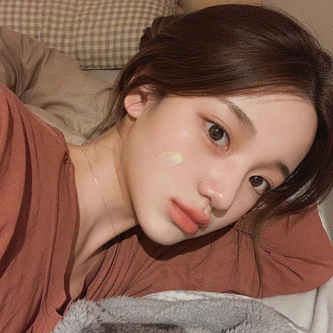 Dưỡng da theo khung giờ như gái Hàn: Tuyệt mật bí kíp skincare mà không phải ai cũng biết - Ảnh 4.