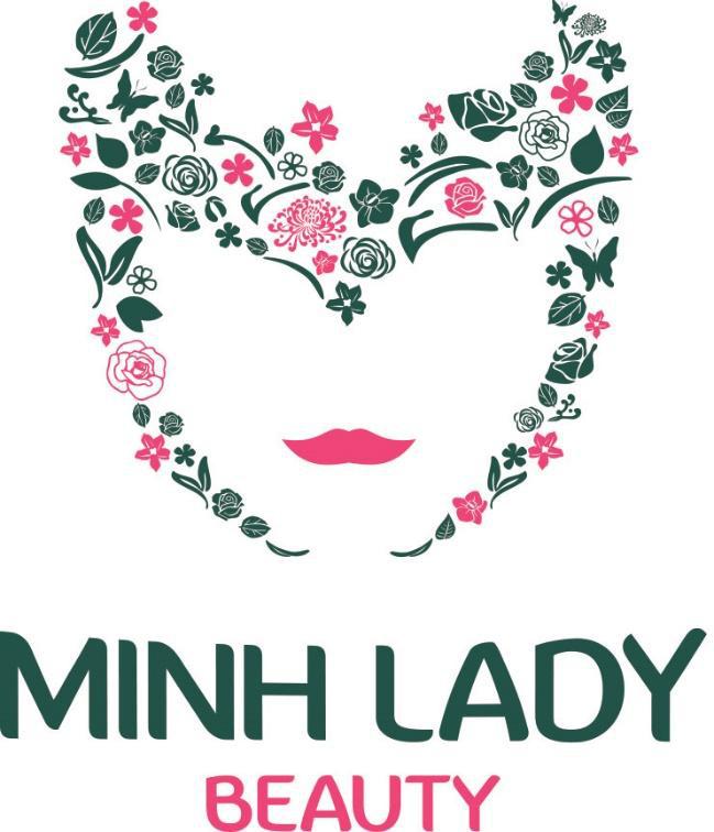 Minh Lady Beauty - Thương hiệu đứng vững giữa làn sóng dịch Covid-19 - Ảnh 1.