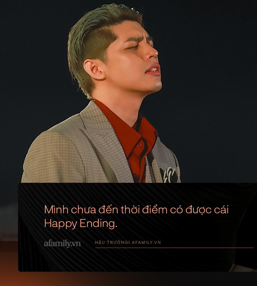 """Noo Phước Thịnh: """"Tôi với Mai Phương Thúy là vợ chồng tri kỉ"""" - Ảnh 6."""
