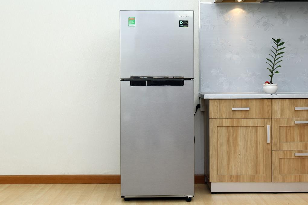6 chiếc tủ lạnh được bình chọn nhiều nhất năm 2020: Đều sở hữu công nghệ Inverter tiết kiệm điện, phù hợp từ người độc thân tới các gia đình - Ảnh 12.