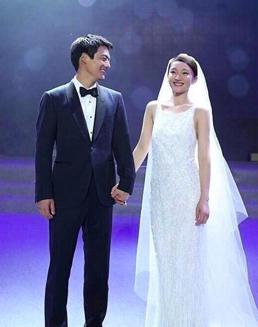 HOT: Châu Tấn chính thức xác nhận ly hôn chồng sau hơn 6 năm chung sống - Ảnh 3.