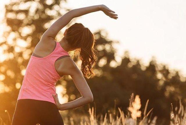 """Nếu có 4 biểu hiện bất thường vào buổi sáng, đây là do gan đang phát tín hiệu """"cầu cứu"""" - Ảnh 5."""