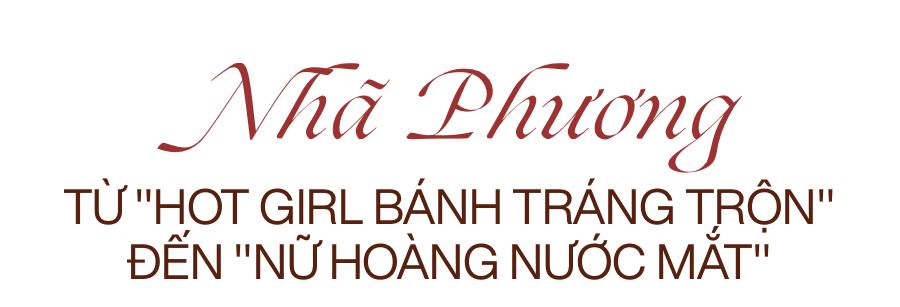 """""""Ngọc nữ màn ảnh Việt"""" trong 10 năm: Nhã Phương lên hương nhờ chồng, Lan Ngọc - Diễm My đi qua giông bão - Ảnh 2."""