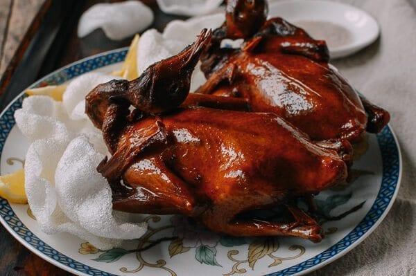 fried-pigeon-11.jpg