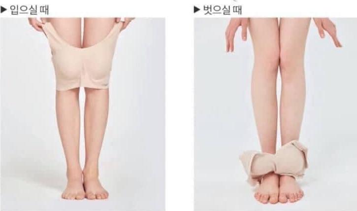 Netizen Hàn - Việt lại battle cách mặc sport bra: Bên khuyên nên mặc như mặc quần, bên phản bác mạnh mẽ - Ảnh 2.