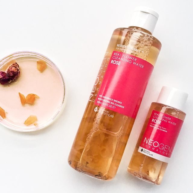 6 sản phẩm skincare là bảo bối mùa Đông của gái Hàn, dùng xong da khô tróc mấy cũng hóa mọng mướt từ sáng tới khuya - Ảnh 4.