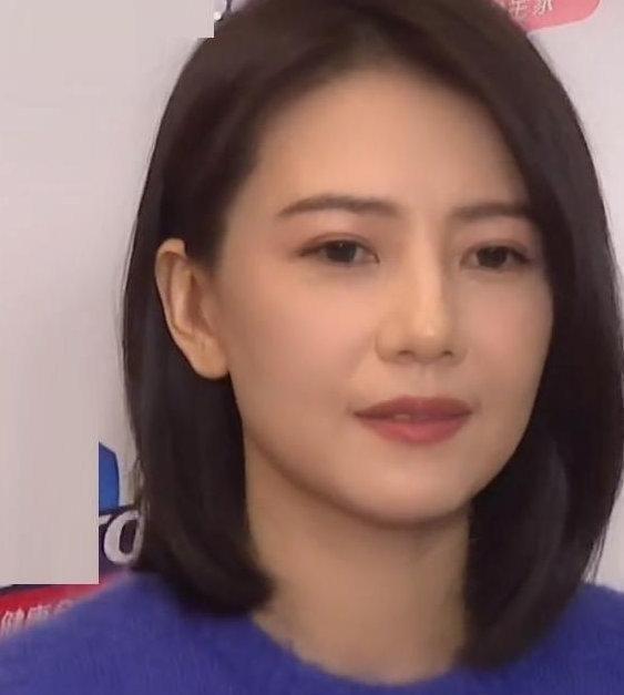 Cao Viên Viên tự chê mình nhạt nhẽo, netizen phản pháo: Chị quá đẹp, còn có chồng là Dạ Hoa - Triệu Hựu Đình - Ảnh 4.