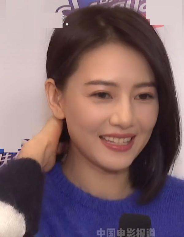 Cao Viên Viên tự chê mình nhạt nhẽo, netizen phản pháo: Chị quá đẹp, còn có chồng là Dạ Hoa - Triệu Hựu Đình - Ảnh 2.