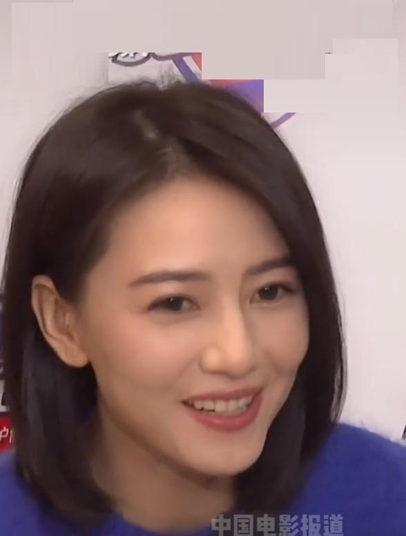 Cao Viên Viên tự chê mình nhạt nhẽo, netizen phản pháo: Chị quá đẹp, còn có chồng là Dạ Hoa - Triệu Hựu Đình - Ảnh 5.