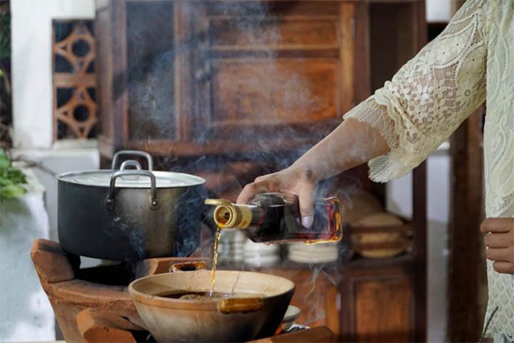 Muốn nấu ăn ngon đầu tiên phải hiểu cách nêm gia vị, các mẹ có chắc mình đã biết chưa? - Ảnh 2.