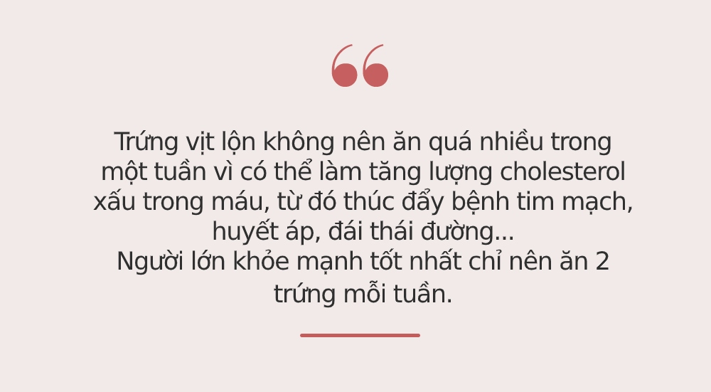 QUOTES TEXT GIỮA.jpg