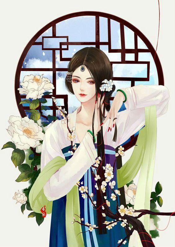 Nữ nhân sinh tháng âm lịch này, năm Canh Tý khổ tận cam lai, năm Tân Sửu phượng hoàng tung cánh, may mắn chưa đủ mà còn phát tài  - Ảnh 2.