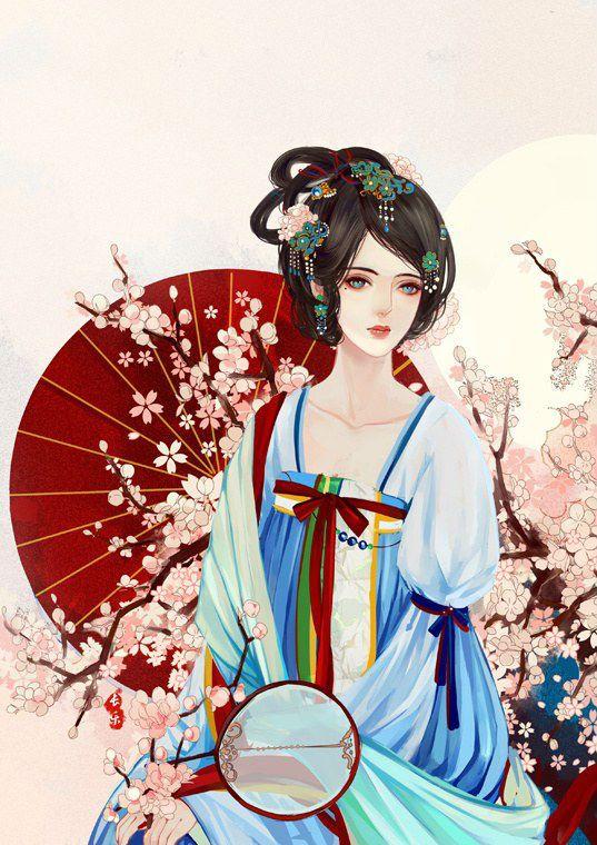 Nữ nhân sinh tháng âm lịch này, năm Canh Tý khổ tận cam lai, năm Tân Sửu phượng hoàng tung cánh, may mắn chưa đủ mà còn phát tài  - Ảnh 3.