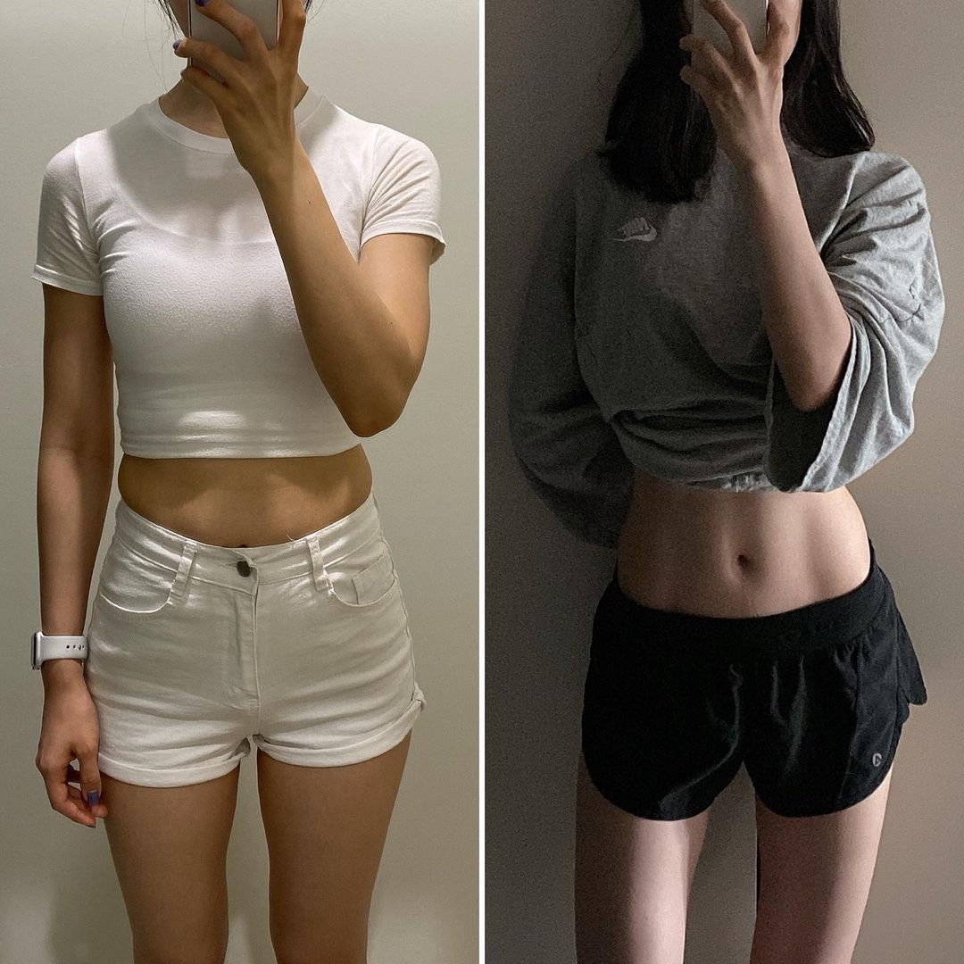 """Mùa """"lẩu, nướng nghi ngút"""", chị em chót ăn quá đà thì cũng không lo tăng cân béo tròn: Thêm 1 việc làm mỗi tối giúp chị em giảm cân hiệu quả, nhanh gọn - Ảnh 4."""