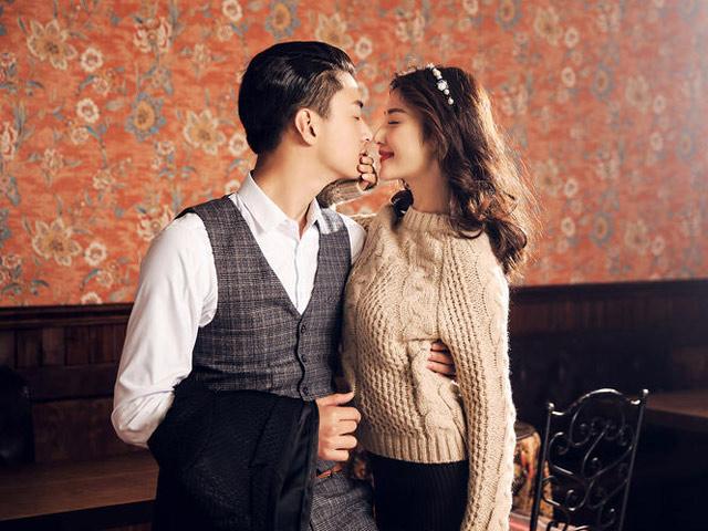 """Sẽ là sai lầm nếu phụ nữ lấy tấm chồng làm """"thước đo"""" hạnh phúc đời mình bởi đây mới chính là những điều giá trị nhất trong cuộc sống của họ - Ảnh 1."""