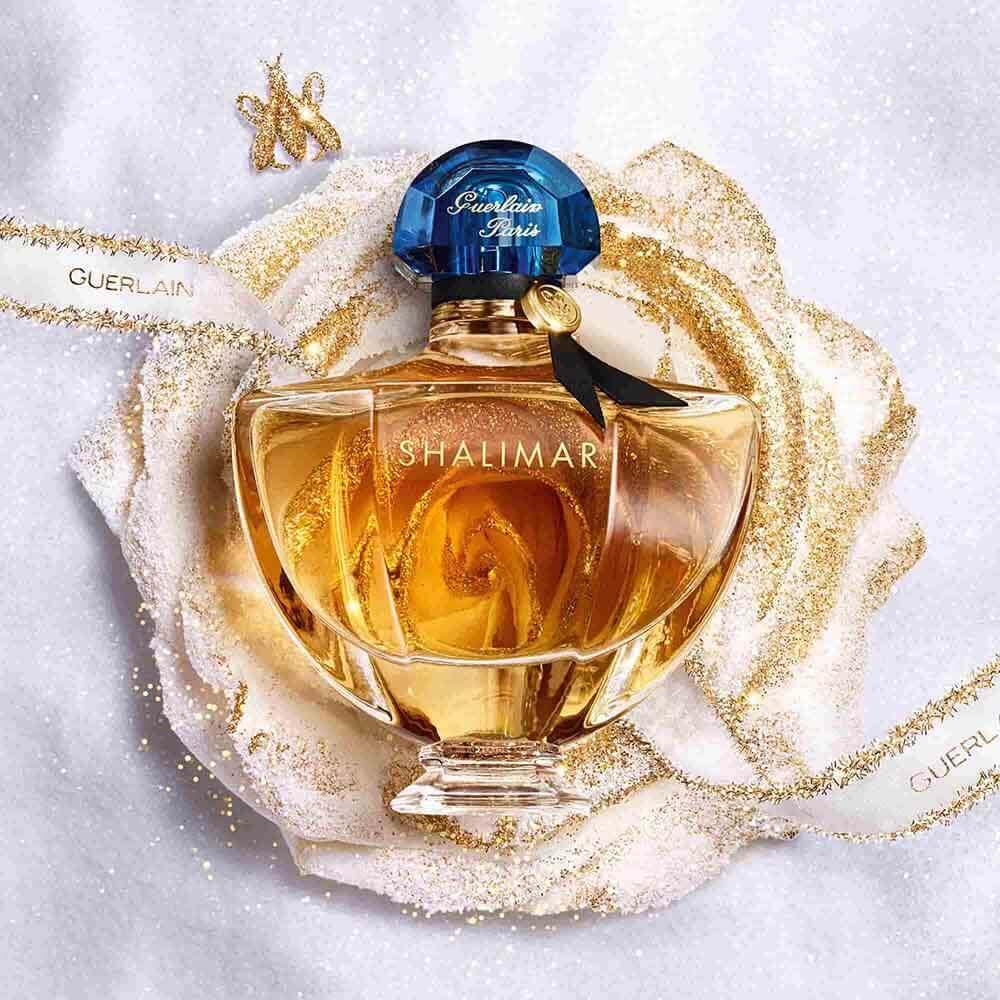 5 loại nước hoa kinh điển của phụ nữ Pháp: Không chỉ thanh lịch, sang xịn mà còn cực tinh tế - Ảnh 5.