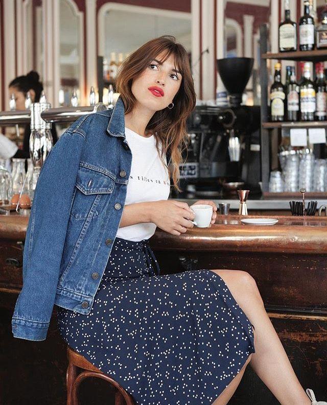 5 loại nước hoa kinh điển của phụ nữ Pháp: Không chỉ thanh lịch, sang xịn mà còn cực tinh tế - Ảnh 1.