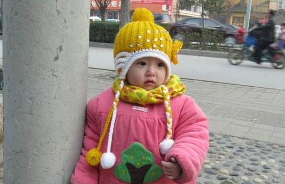 Thời tiết có lạnh đến mấy cũng không nên đội cho trẻ loại mũ này - Ảnh 4.