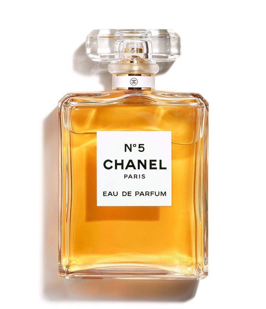 5 loại nước hoa kinh điển của phụ nữ Pháp: Không chỉ thanh lịch, sang xịn mà còn cực tinh tế - Ảnh 3.