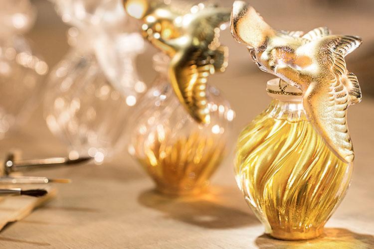 5 loại nước hoa kinh điển của phụ nữ Pháp: Không chỉ thanh lịch, sang xịn mà còn cực tinh tế - Ảnh 7.