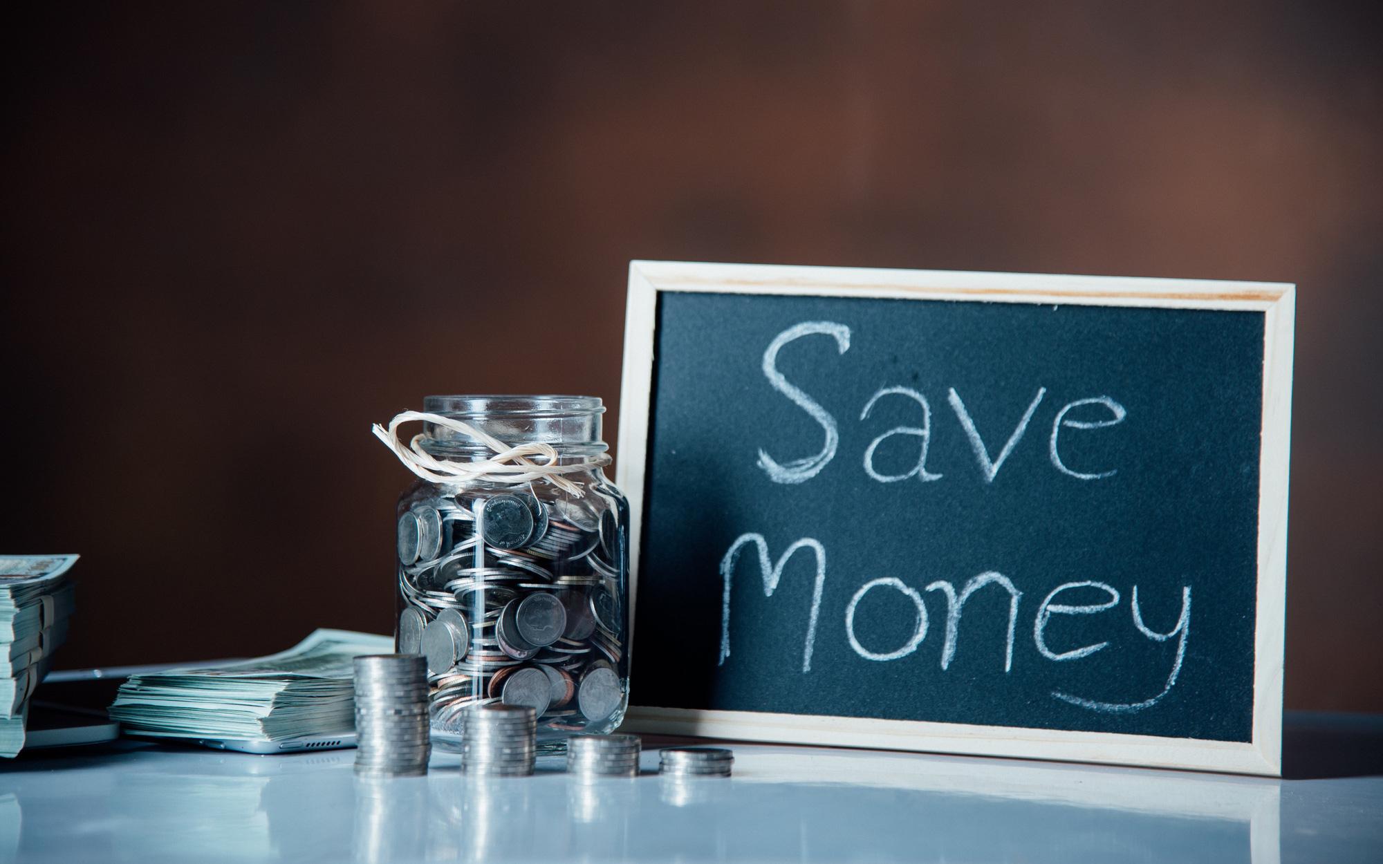 Tiền ít, đầu tư vào đâu để sinh lời dài hạn?