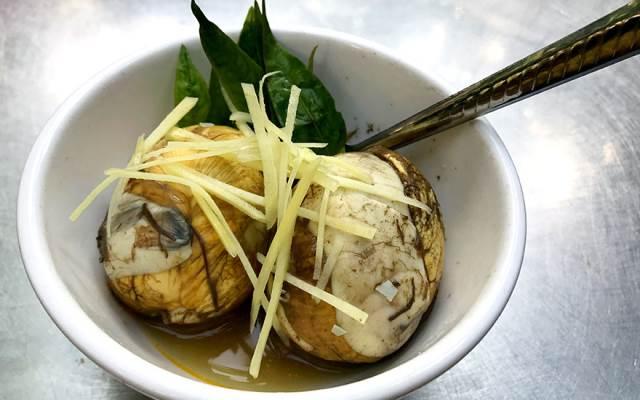 foody-upload-api-foody-mobile-sdf-jpg-181212091103.jpg