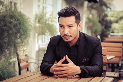 Chồng của vợ cũ Vân Quang Long có động thái bất ngờ khi nam ca sĩ qua đời - Ảnh 3.