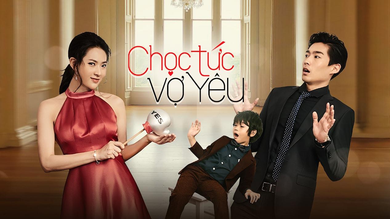 Những phim truyền hình Việt ấn tượng nhất 2020: Phim từng được xem nhiều nhất là một cái tên gây bất ngờ - Ảnh 11.