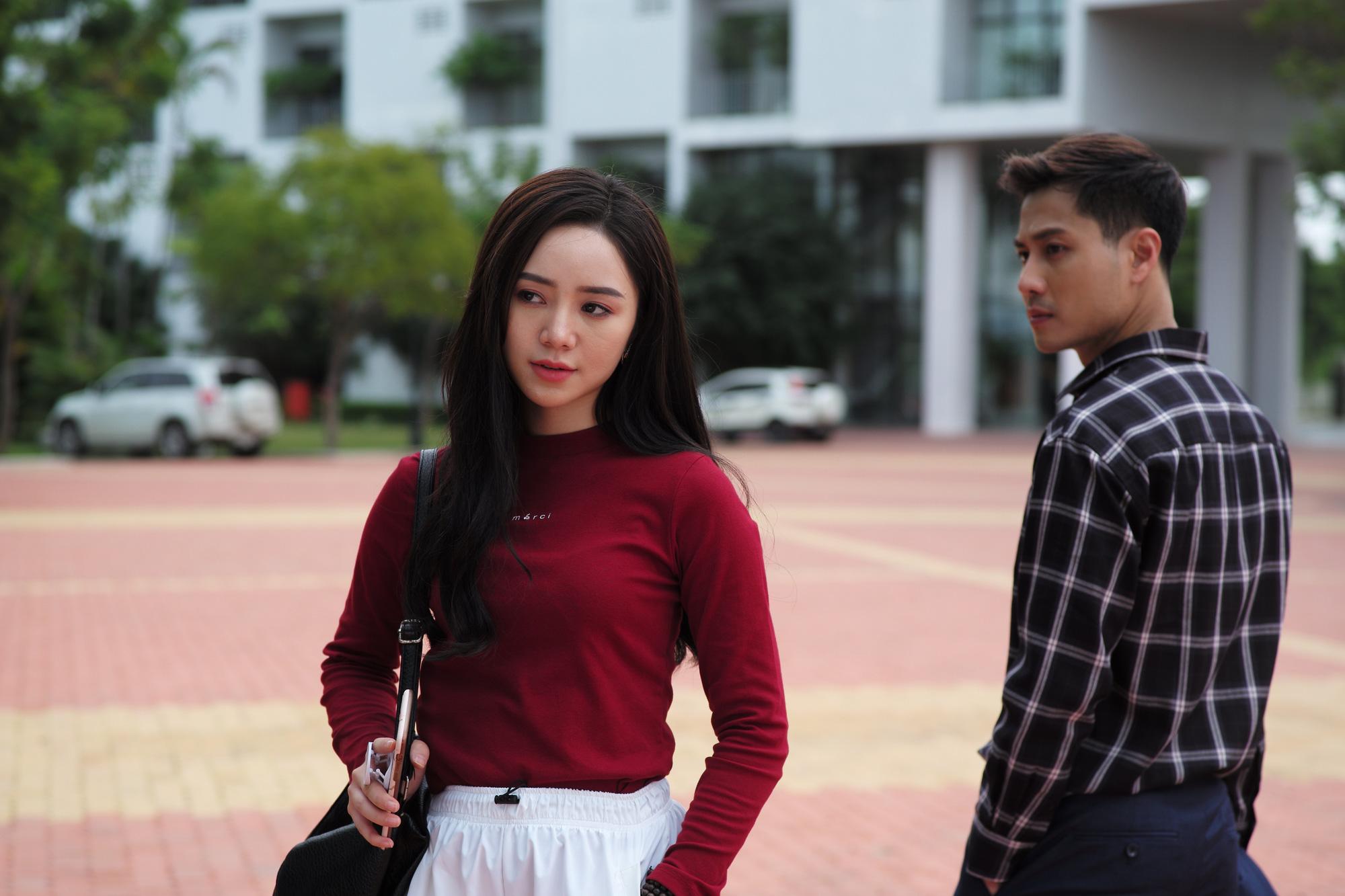 Những phim truyền hình Việt ấn tượng nhất 2020: Phim từng được xem nhiều nhất là một cái tên gây bất ngờ - Ảnh 2.